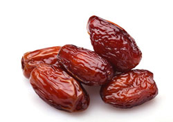 dates-dried