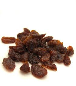 raisins-us-domestic